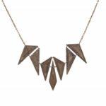 lesena-ogrlica-triangle3d
