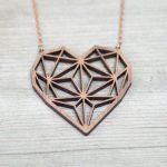 necklace-ogrlica-heart-500×500