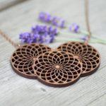 necklace-vibe-500×500