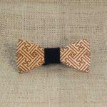wood-bowtie-tattoo-1